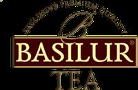 Коллекция Basilur «Лист Цейлона»