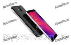 Смартфон Allcall RIO X 1/8gb Black, фото 2