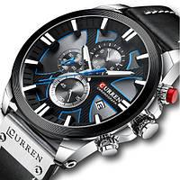 Curren Мужские часы Curren Kasper, фото 1