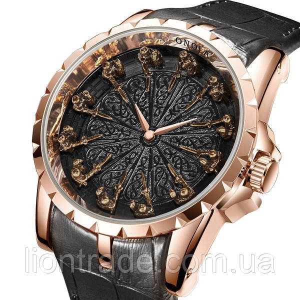 Onola Мужские часы Onola Hindi