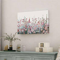 Фотохолст / Картини на холсті / Ваші Фото на холсті різні розміри