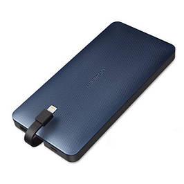 Портативные батареи