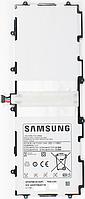 Аккумулятор для планшета Samsung P7510 Galaxy Tab 10.1, SP3676B1A (7000 mAh)