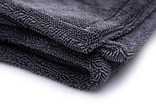 Полотенце для сушки кузова Work Stuff Prince 50см х 55см, фото 3