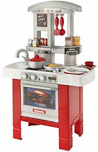 Ігрова Кухня зі звуком Miele Klein 9106