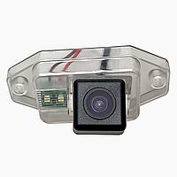 Камера заднего вида Prime-X CA-9575 Toyota