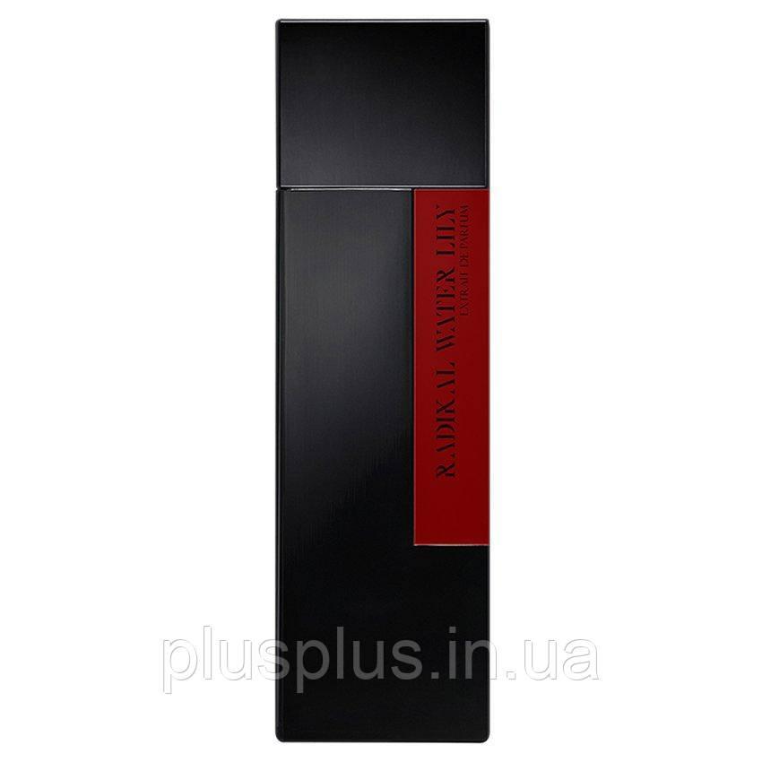 Духи Laurent Mazzone Parfums Radikal Water Lily для мужчин и женщин  - parfum 100 ml tester