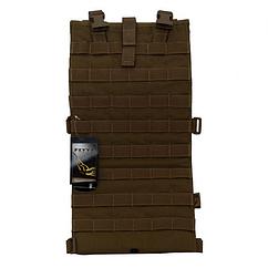 Рюкзак Flyye MOLLE Hydration Backpack Khaki FY-HN-H005-KH, КОД: 108914