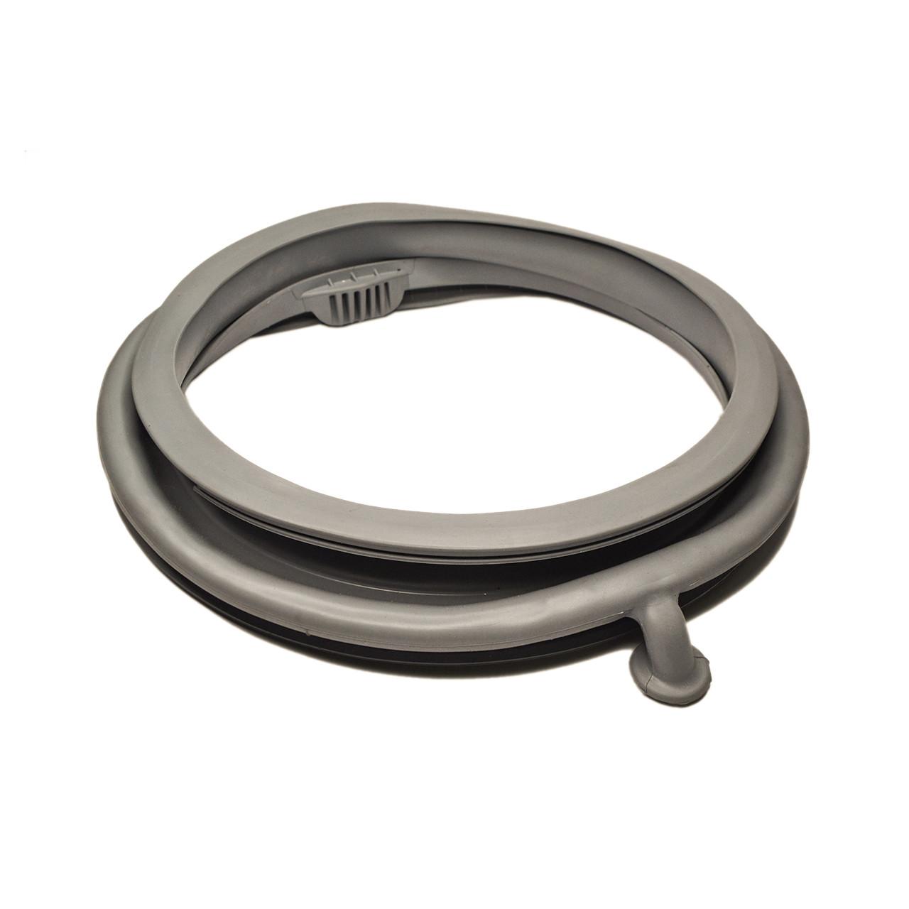 Резина (манжет) люка для стиральной машины Ardo 651008693