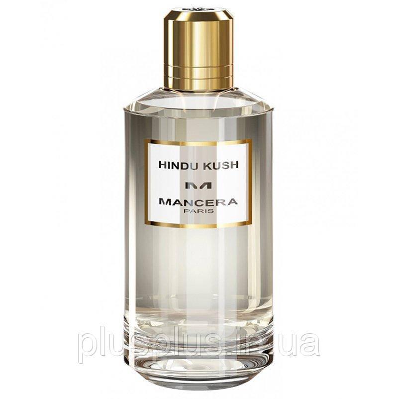 Парфюмированная вода  Hindu Kush для мужчин и женщин  - edp 120 ml
