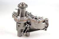 P243=P513 Водяной насос С корпусом Audi 100 vw T-4
