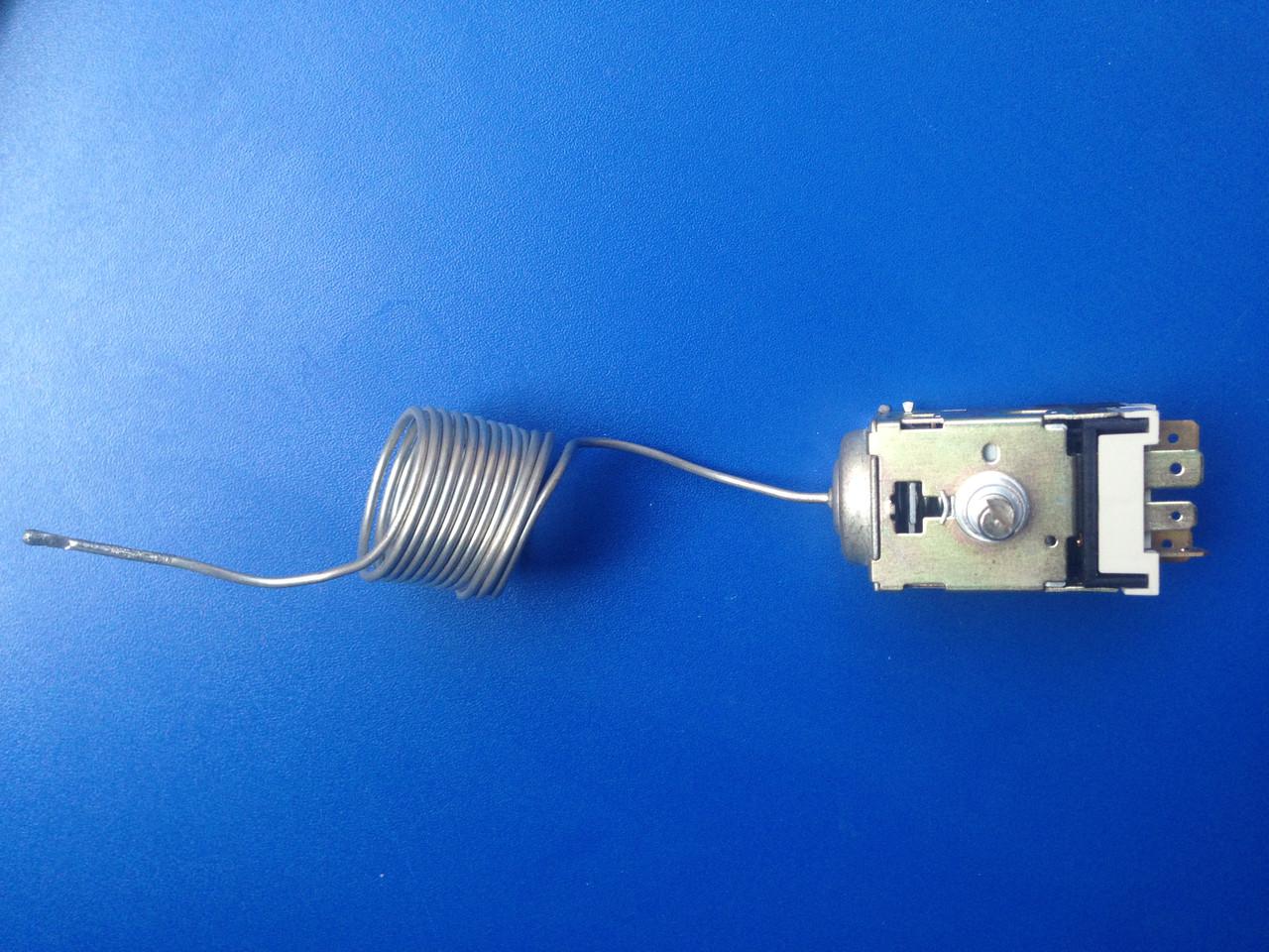 Термостат ТАМ-145 1.3м
