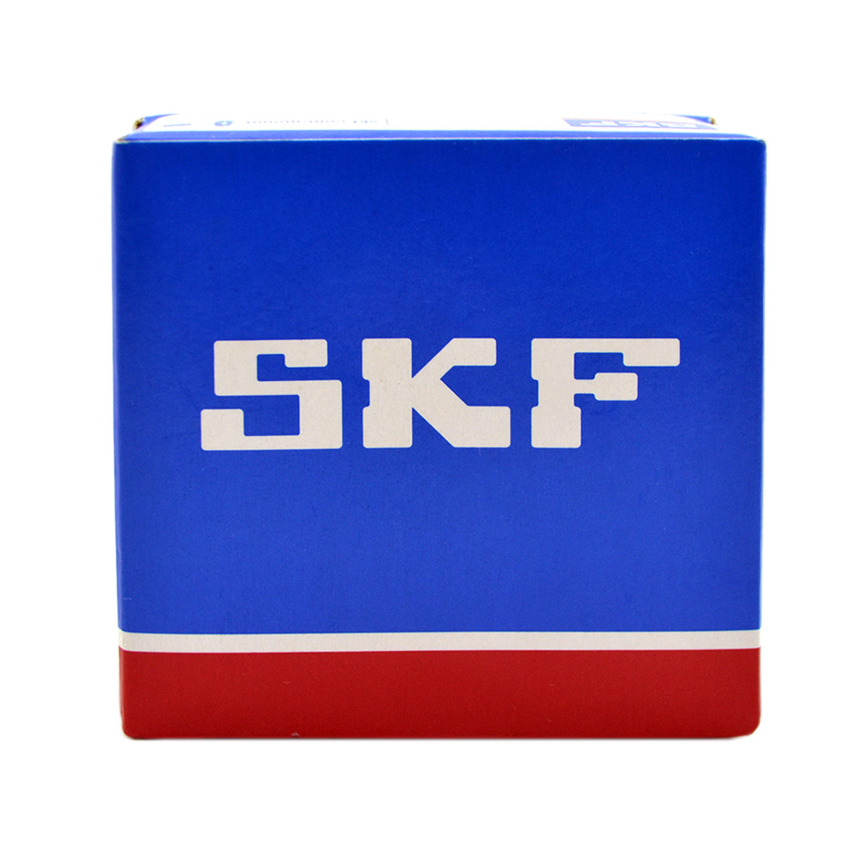 Подшипник SKF 206 zz (Фирменная упаковка)