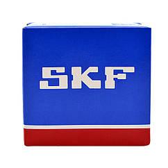 Подшипник SKF 203 zz (Фирменная упаковка)