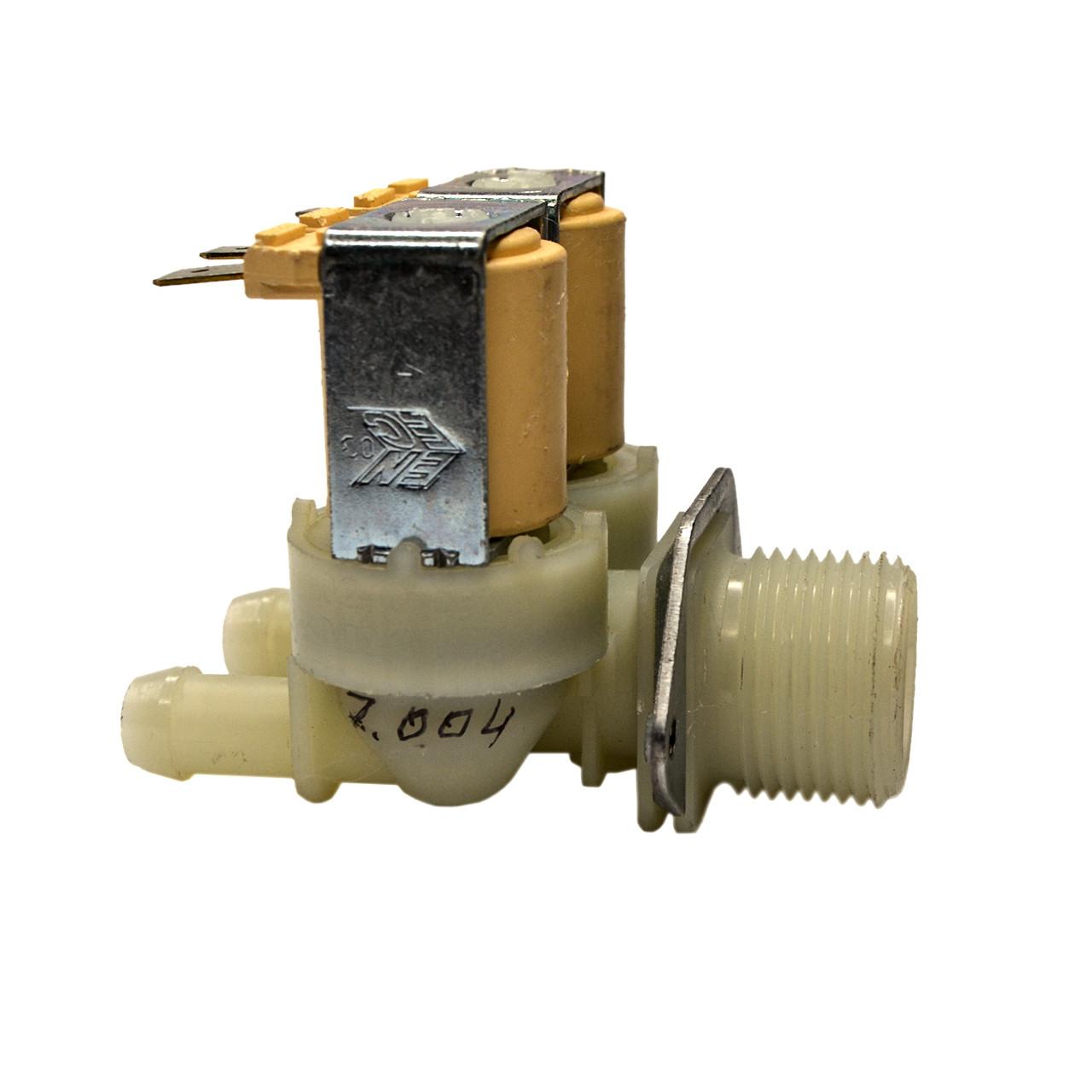 Клапан впускной 2/180 Универсальный DC62-00024M