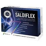 Коллаген Комплекс для суглобів і зв'язок Sandiflex укрепление суставов, хряща и связок глюкозамин колаген 60шт, фото 2