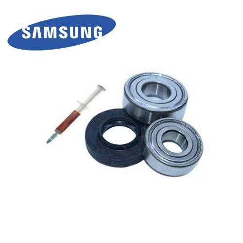 Подшипники для стиральных машин Samsung (ремкомплект) SMG002