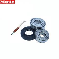 Подшипники для стиральных машин Miele (ремкомплект) MI001