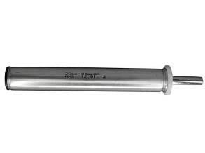 Амортизатор пружинный для стиральной машины Hansa 8029504