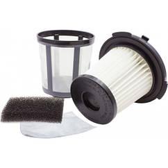 HEPA фильтр пылесоса Electrolux | Zanussi 9001969873