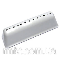Активатор барабана для стиральной машины Whirlpool 480111104079