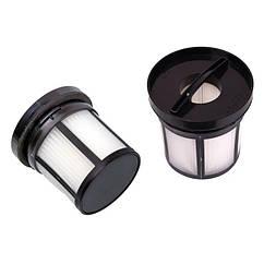 Фильтр для пылесосов циклонного типа Bosch, Zelmer 794044
