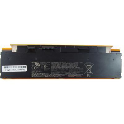 Аккумулятор для ноутбука SONY Sony VGP-BPS23 2500mAh (19Wh) 2cell 7.4 V Li-ion (A41703)