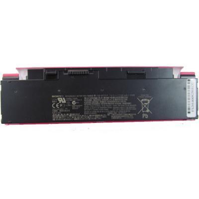 Аккумулятор для ноутбука SONY Sony VGP-BPS23 2500mAh (19Wh) 2cell 7.4 V Li-ion (A41704)