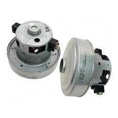 Мотор для пылесоса Samsung VC07W202FQ 1800W