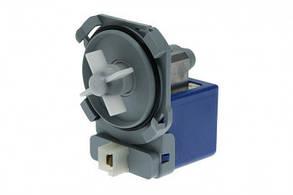 Помпа (сливной насос) для стиральной машины Bosch 141896