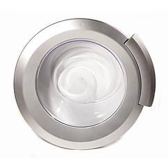 Люк в сборе для стиральной машины Bosch | Siemens  704287