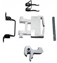 Ремкомплект ручки люка для стиральных машин  Ardo 21AK257