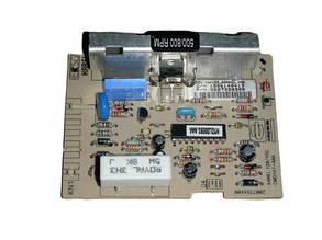 Модуль управления для стиральных машин Beko 2807350300