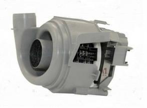 Насос (ТЭН+помпа) для посудомоечной машины Bosch | Siemens 651956