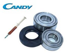 Подшипники для стиральных машин  Candy (ремкомплект) CND004