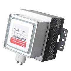 Магнетрон для микроволновой печи LG 2M226