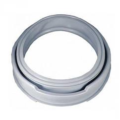 Манжета люка (уплотнительная резина) для стиральной машины Bosch 295609