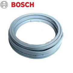 Манжета люка (уплотнительная резина) для стиральной машины Bosch 366498