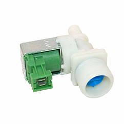 Клапан подачи воды 1/180 для стиральных машин Zanussi  50240785001