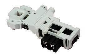 Блокировка люка для стиральной машины Beko 2704830300