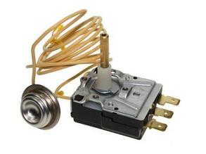 Термостат для стиральных машин BEKO 2801730200