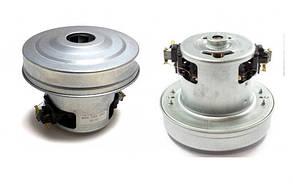 Мотор для пылесоса MP1200W (универсальный)