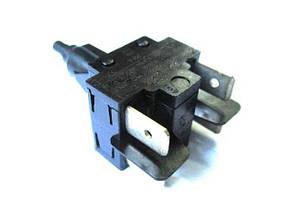 Кнопка сетевая для стиральных машин Ariston | Indesit C00030358