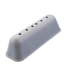 Активатор барабана для стиральной машины BEKO 2816020300