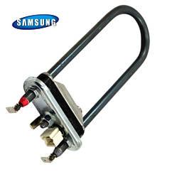 ТЭН 850W для стиральной машины Samsung с термодатчиком DC47-00006D