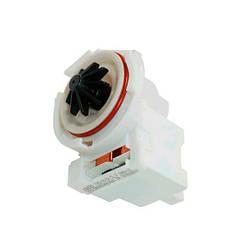 Помпа (сливной насос) для посудомоечных машин Ariston | Indesit C00272301