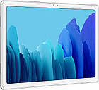 "Планшетний ПК Samsung Galaxy Tab A7 10.4"" SM-T505 Grey (SM-T505NZSASEK), фото 2"