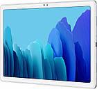 "Планшетний ПК Samsung Galaxy Tab A7 10.4"" SM-T505 Grey (SM-T505NZSASEK), фото 3"