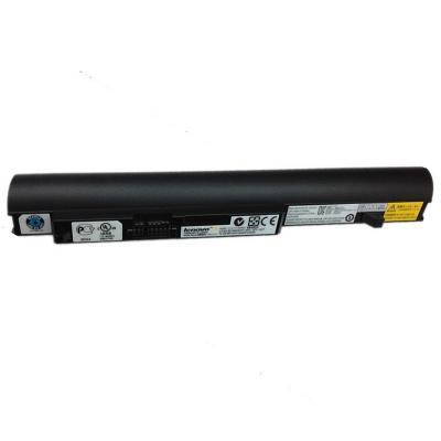 Аккумулятор для ноутбука Lenovo Lenovo IdeaPad S9 4800mAh (52Wh) 6cell 11.1V Li-ion (A41864)