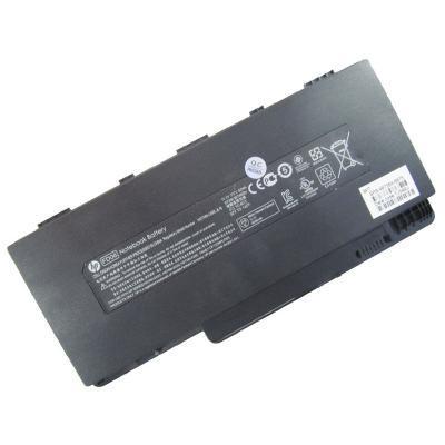 Аккумулятор для ноутбука HP HP Pavilion DM3-1000 5200mAh 6cell 10.8V Li-ion (A41630)